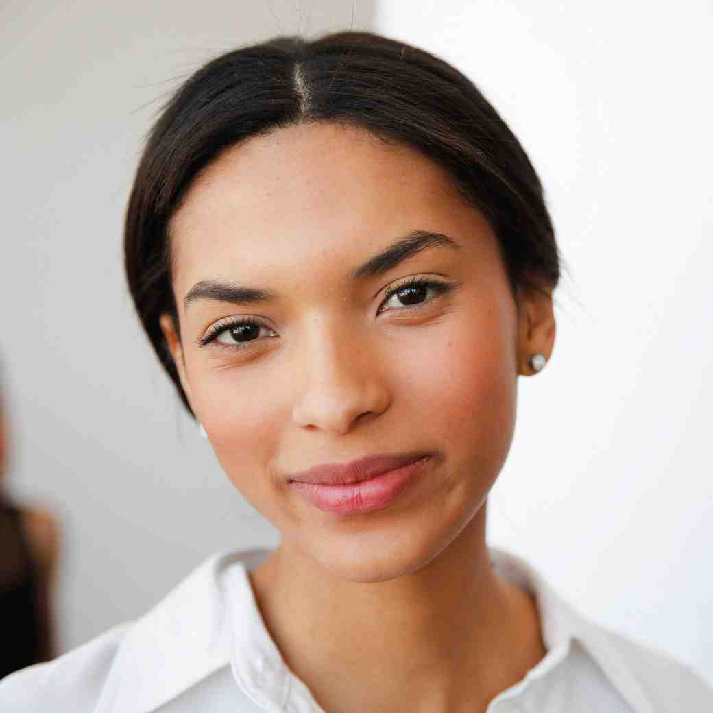 Wedding Hairstyles You'll Want to Steal from Bridal Fashion Week