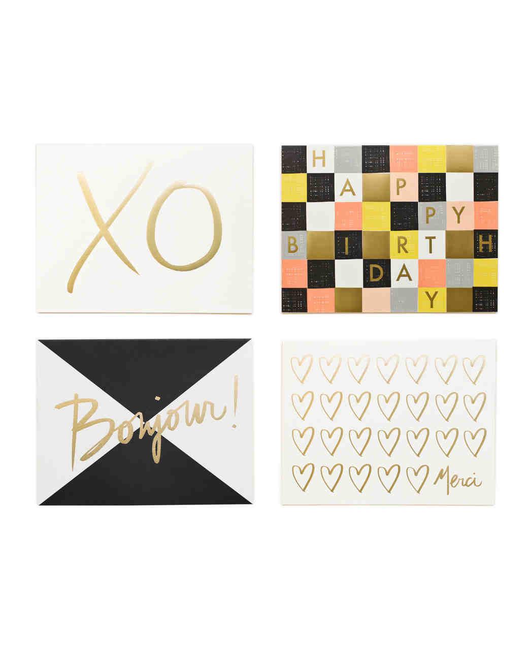 bridesmaid-gifts-stationery-garancedore-riflepaperco-0914.jpg