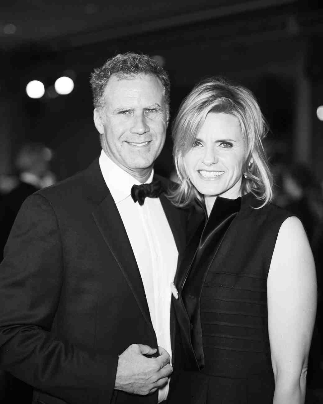 celebrity-marriage-advice-will-ferrell-viveca-paulin-1115.jpg
