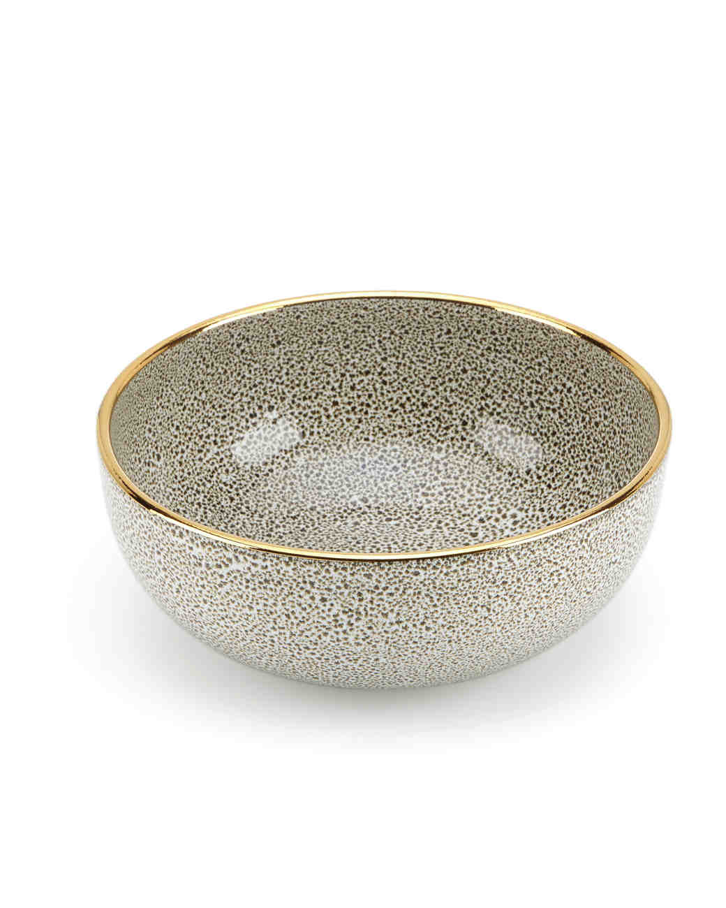 china-registry-luxe-michael-wainwright-panthera-bowl-1014.jpg