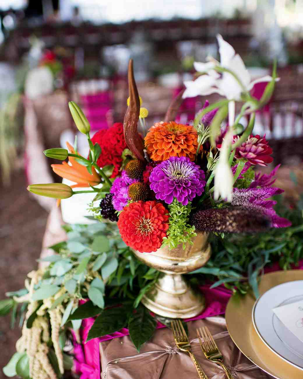 christopher-stephen-wedding-centerpiece-0467-s112787-0416.jpg