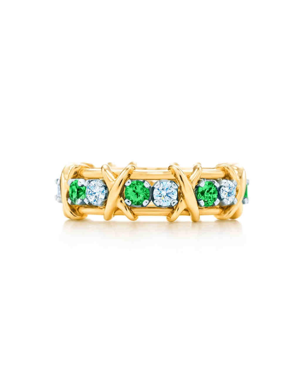 colored-engagement-rings-tiffany-diamonds-tsavorites-0316.jpg