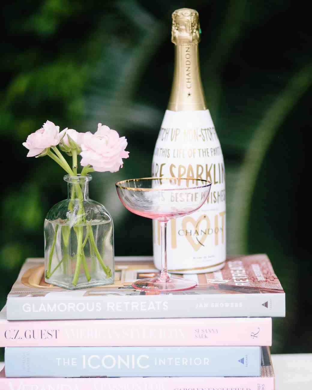 fashionable-hostess-bridal-shower-coffee-table-books-0716.jpg
