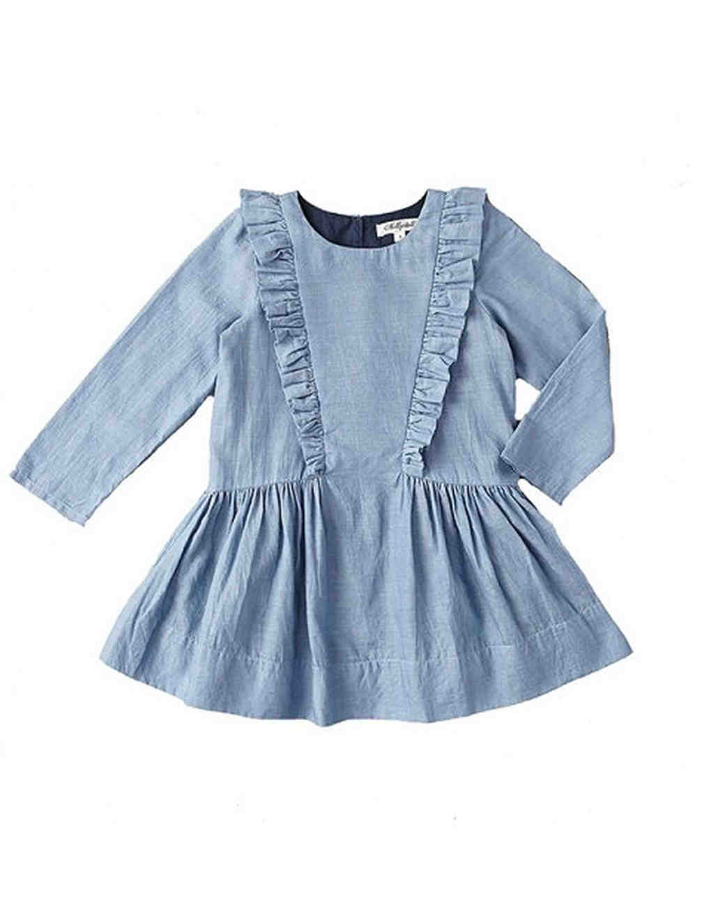 flower-girl-dresses-poppys-closet-bianca-denim-dress-0216.jpg