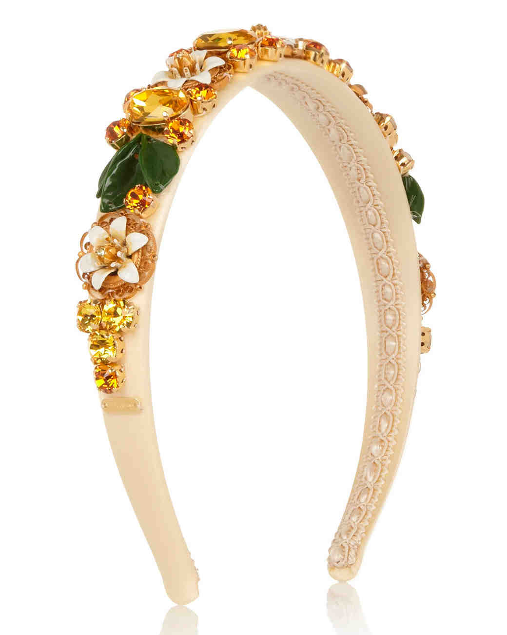 hair-accessories-dolce-gabbana-silk-crystal-headband-1014.jpg