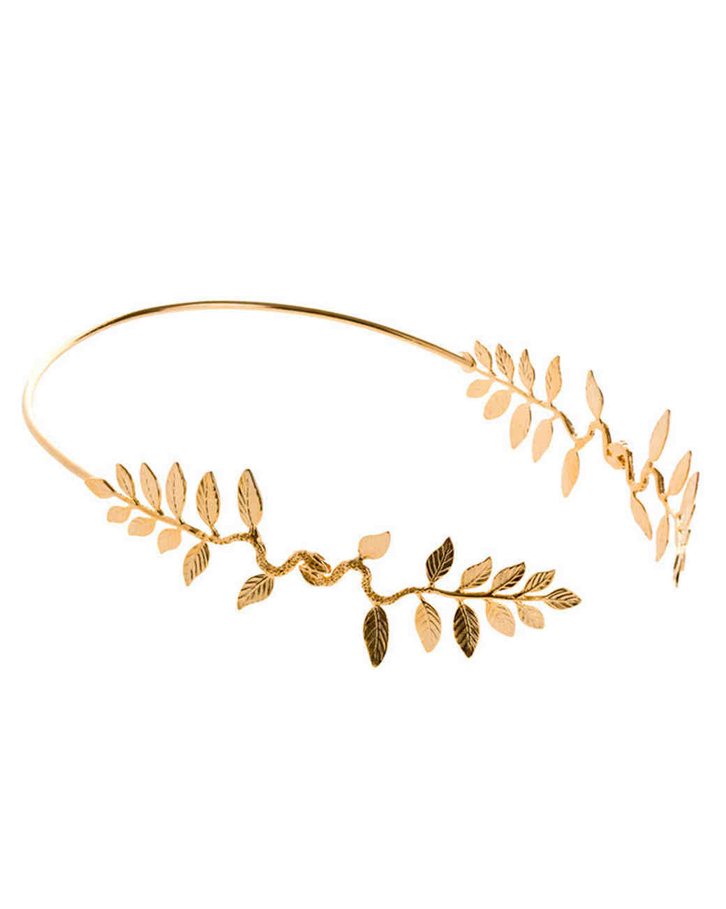 hair-accessories-maria-nilsdotter-madonna-leaf-tiara-1014.jpg