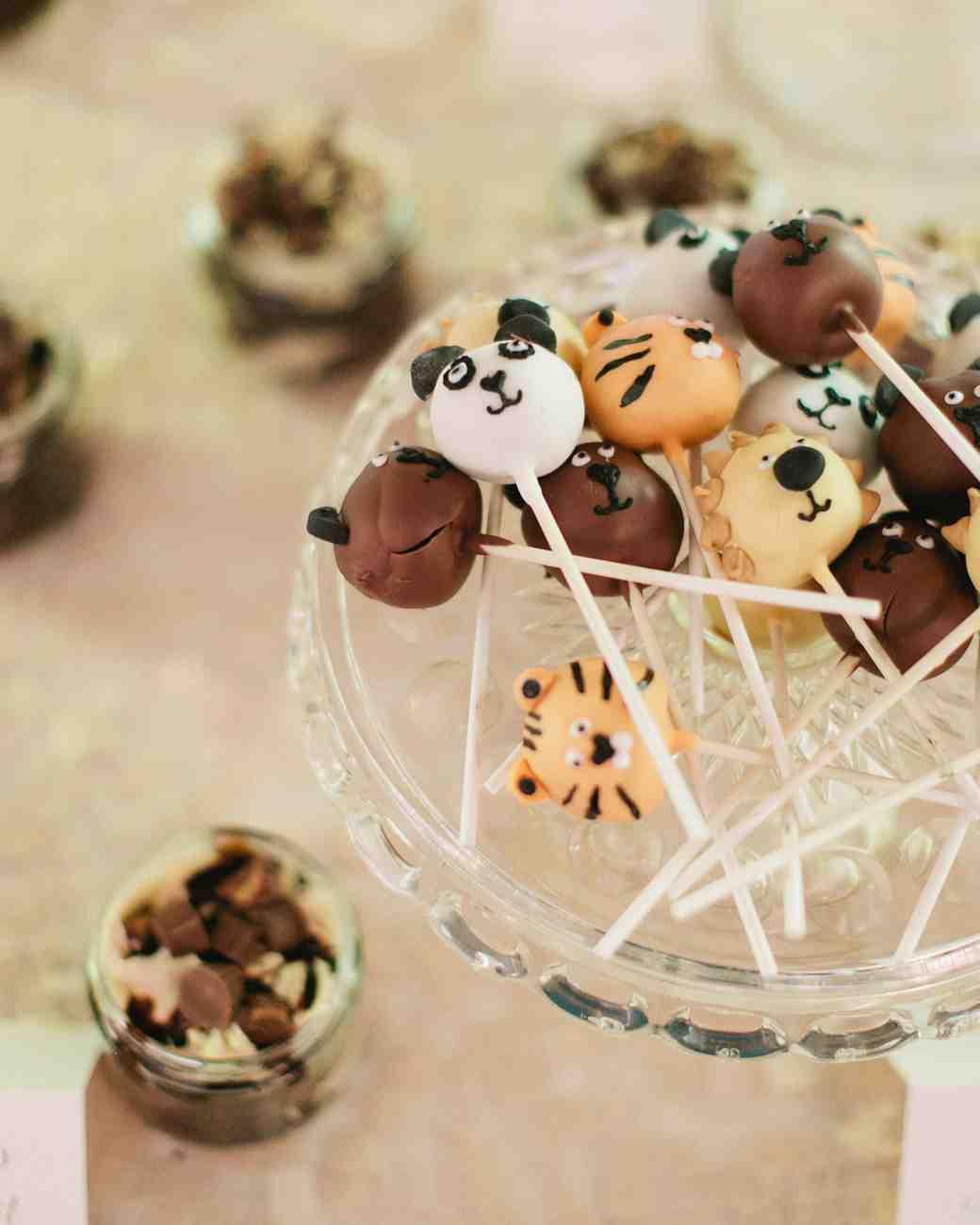 holly-john-wedding-texas-animal-cakepops-076-s112833-0516.jpg