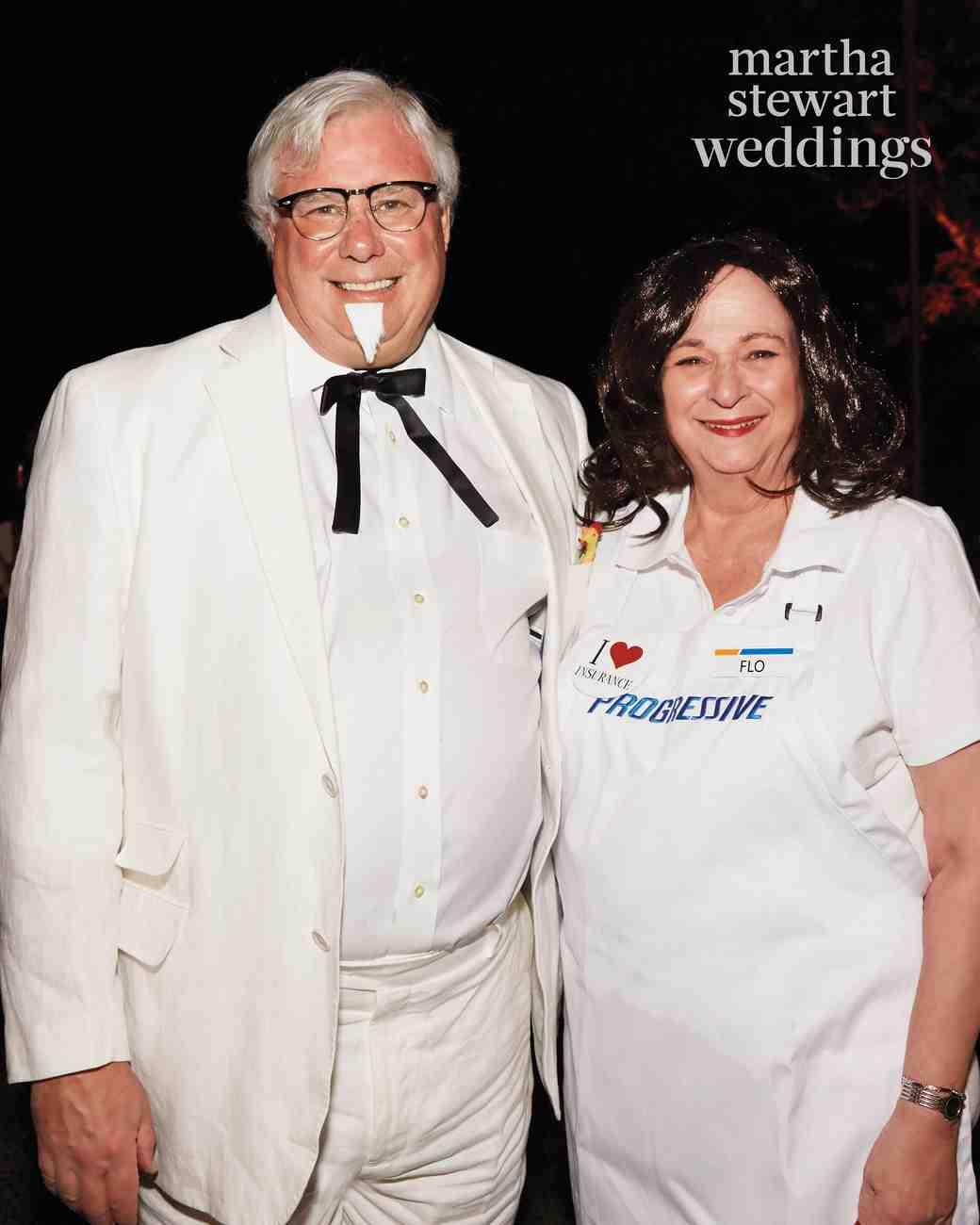 jamie-bryan-wedding-11-costume-party-parents-0779-d112664.jpg