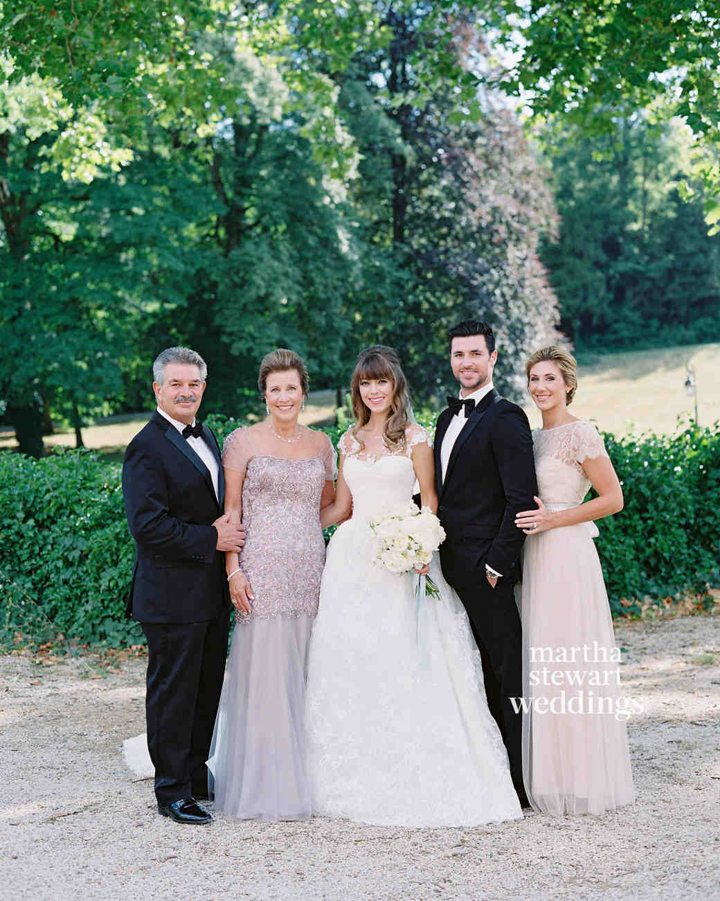 jenny-freddie-wedding-france-548-d112242-watermarked-1215.jpg