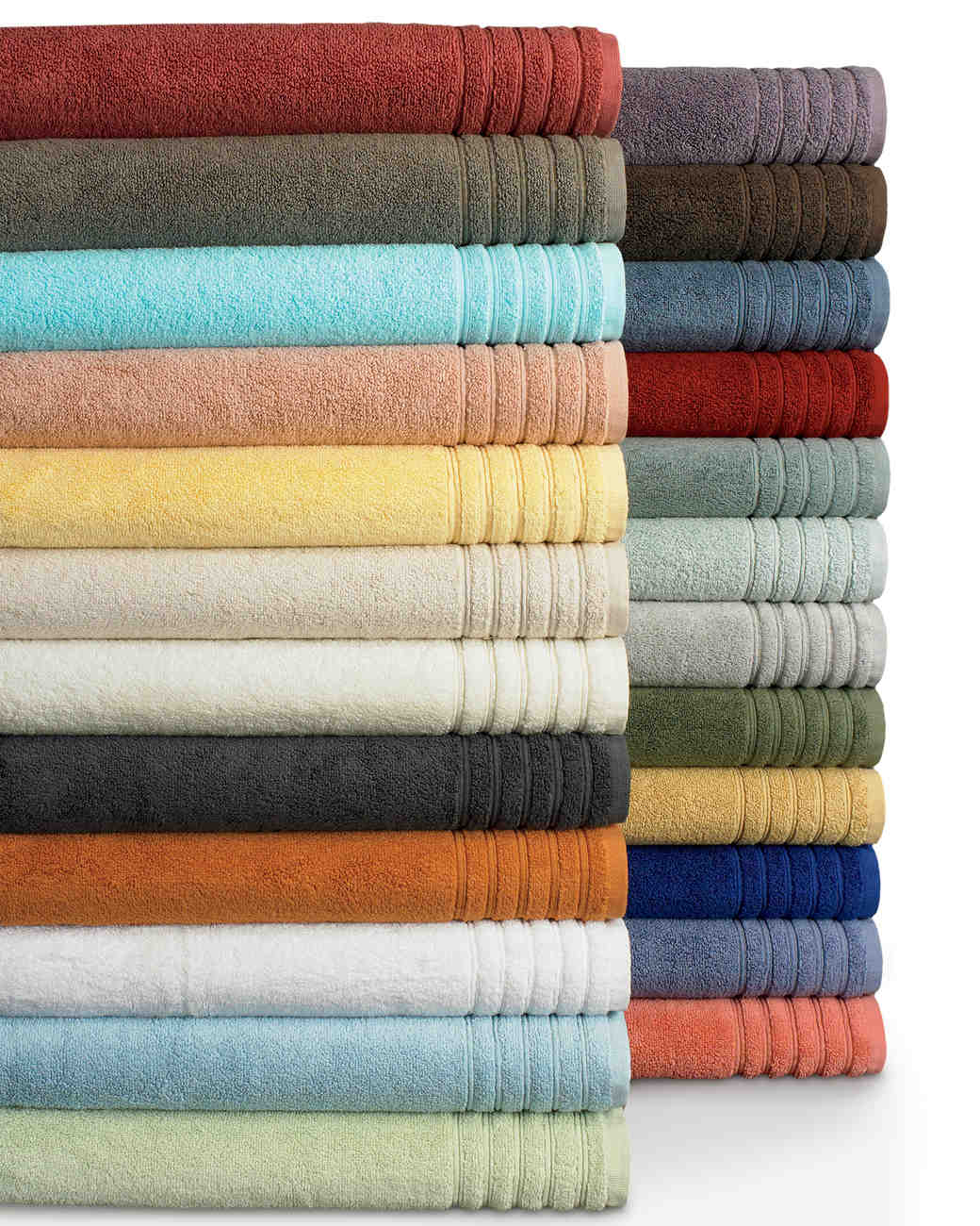 macys-registry-3-hotel-collection-microcotton-towels-0115.jpg