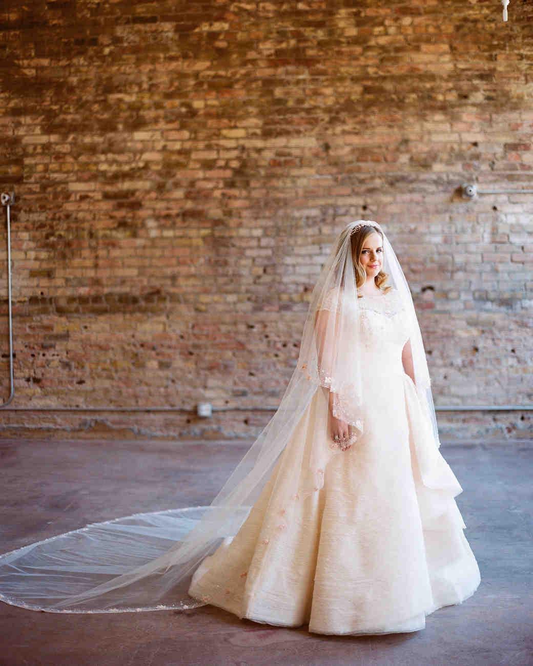 maddy-mike-wedding-bride-130.9744.16.2015.49-6134174-0716.jpg