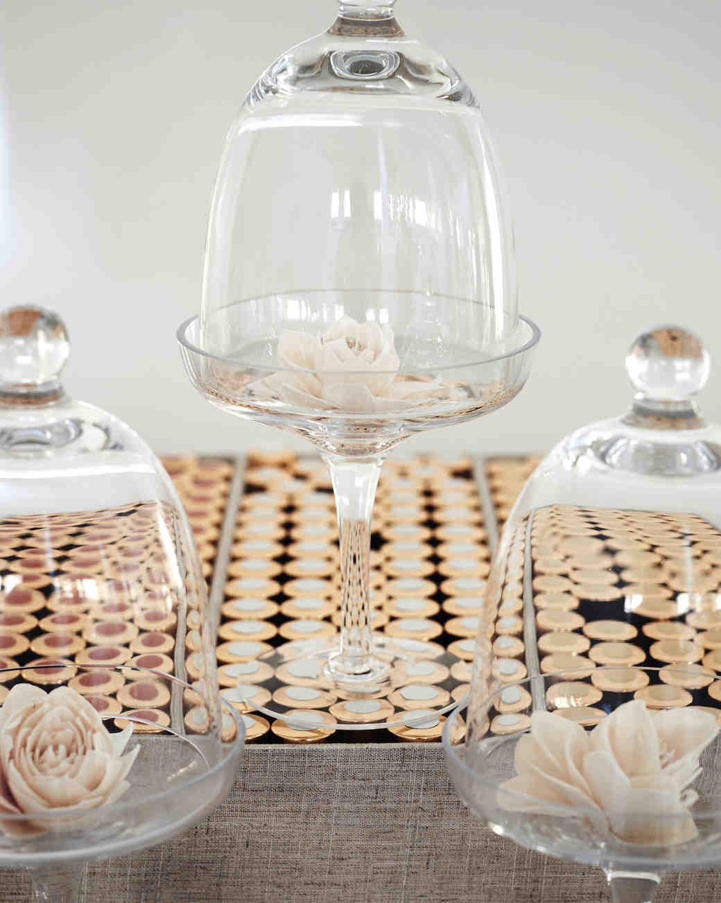 martha-weddings-party-2015-christian-oth-151012-0200-1015.jpg