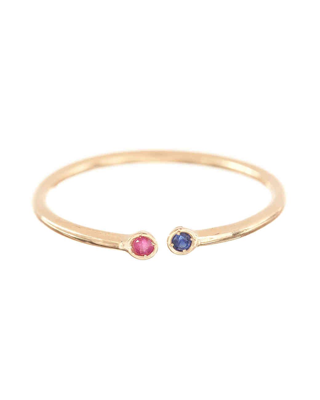 mother-bride-groom-gift-ariel-gordon-birthstone-ring-0415.jpg