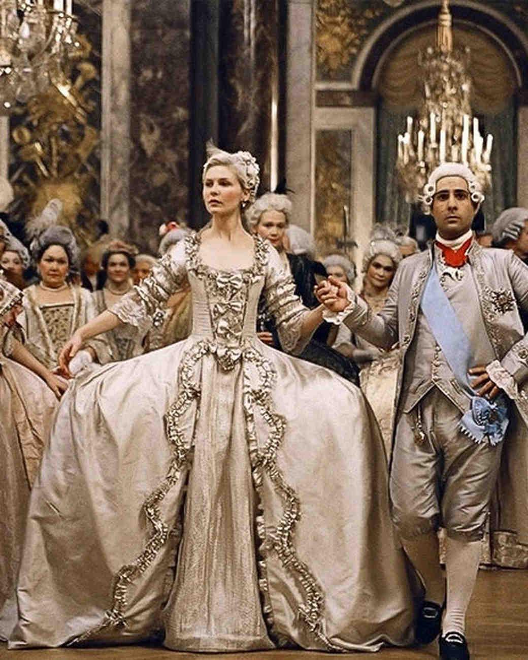 movie-wedding-dresses-marie-antoinette-kirsten-dunst-0316.jpg