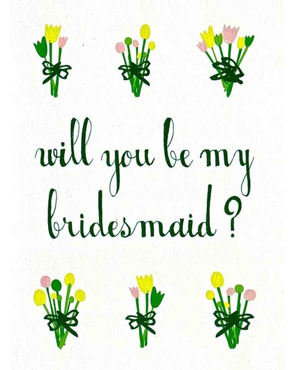 mr-boddingtons-studio-will-you-be-my-bridesmaid-card-0216.jpg