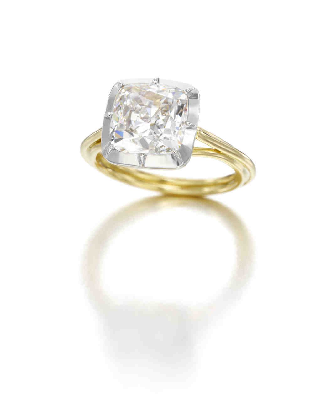 Wedding Ring Styles: 21 Best New Engagement Ring Designers To Know Now