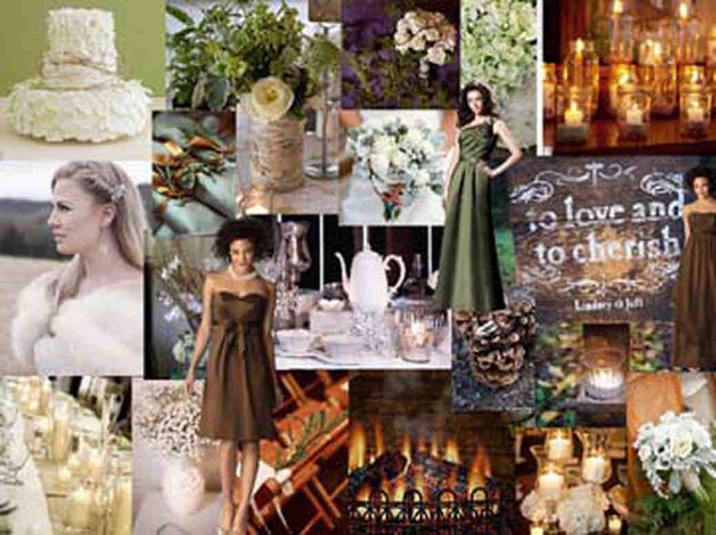 pantone-bridesmades-color-inspiration-mood-boards-dessy-3.jpg