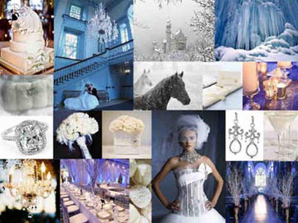 pantone-bridesmades-color-inspiration-mood-boards-dessy-4.jpg