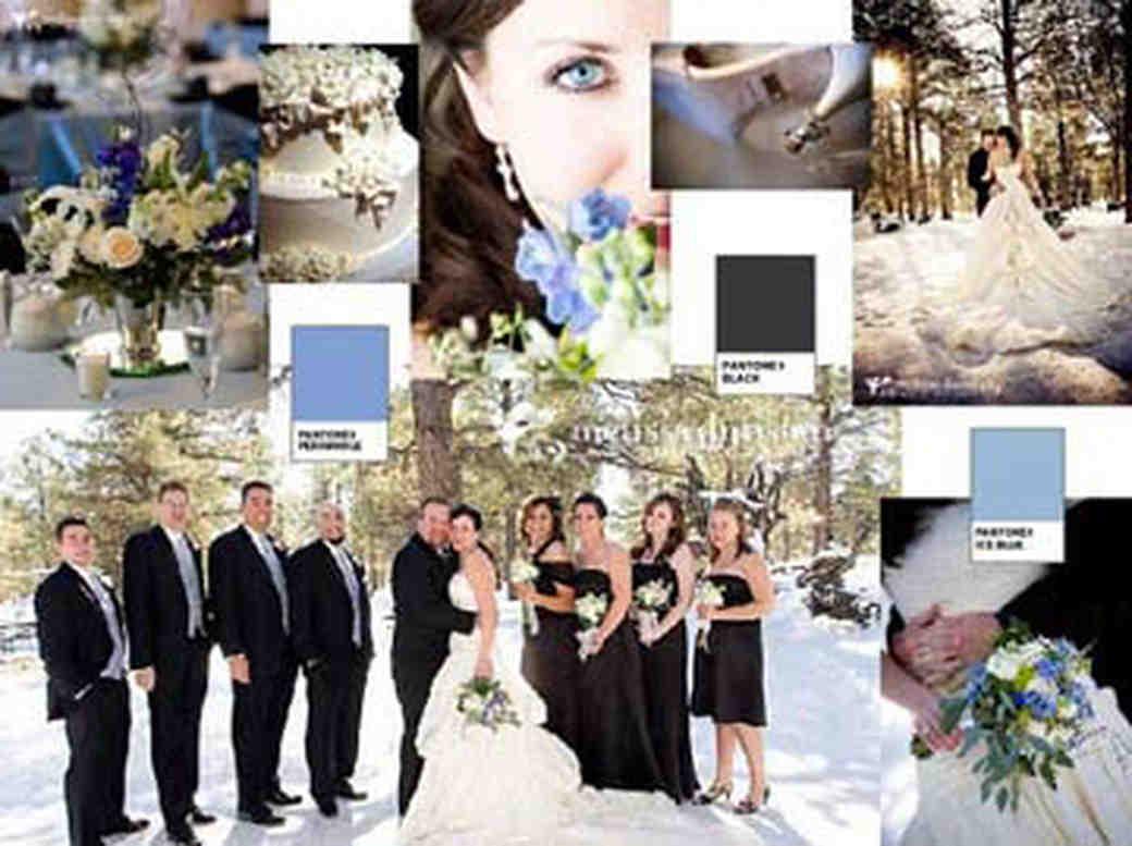 pantone-bridesmades-color-inspiration-mood-boards-dessy-7.jpg