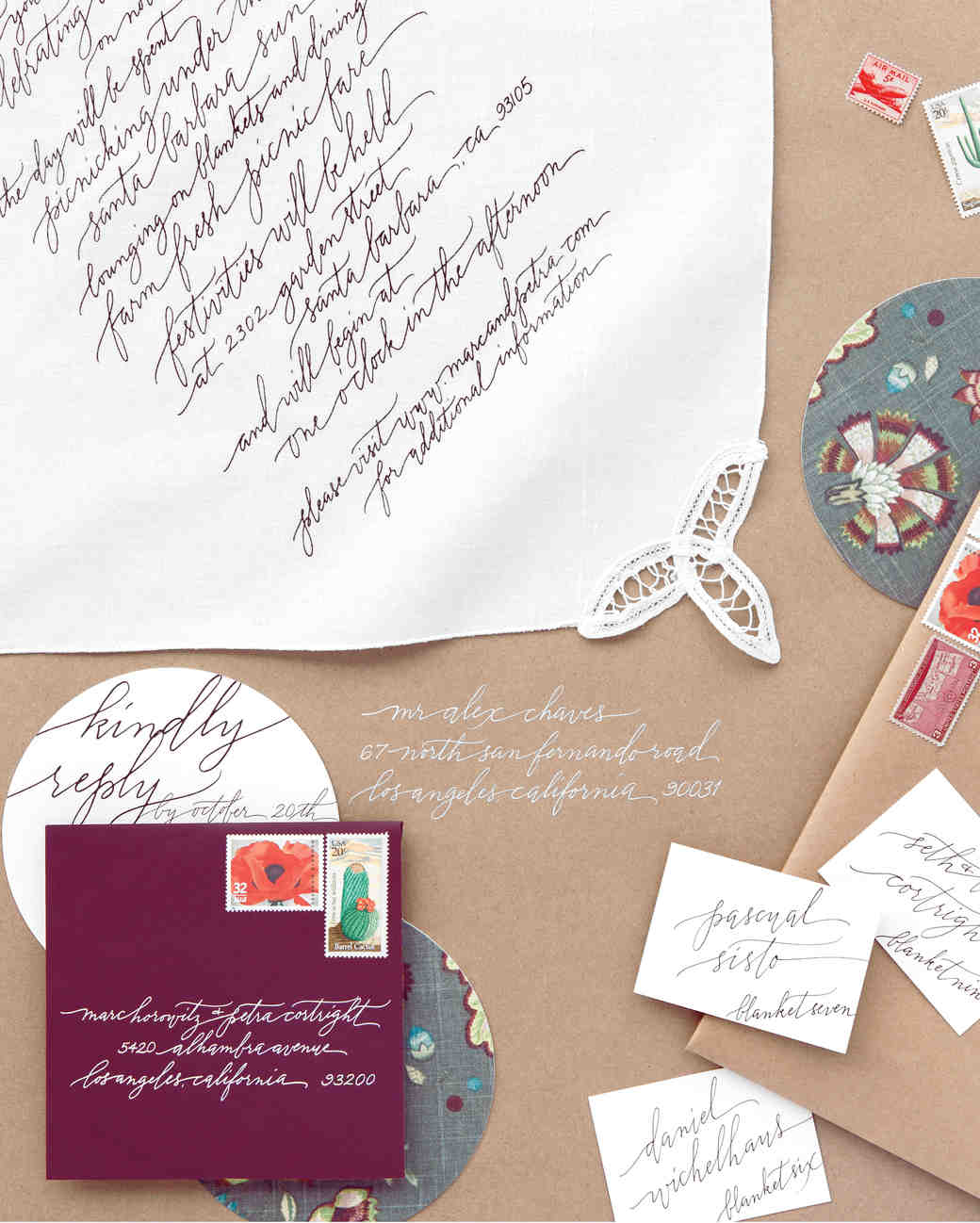 petra-marc-wedding-invite-full-frame-stylist-crop-s111812.jpg