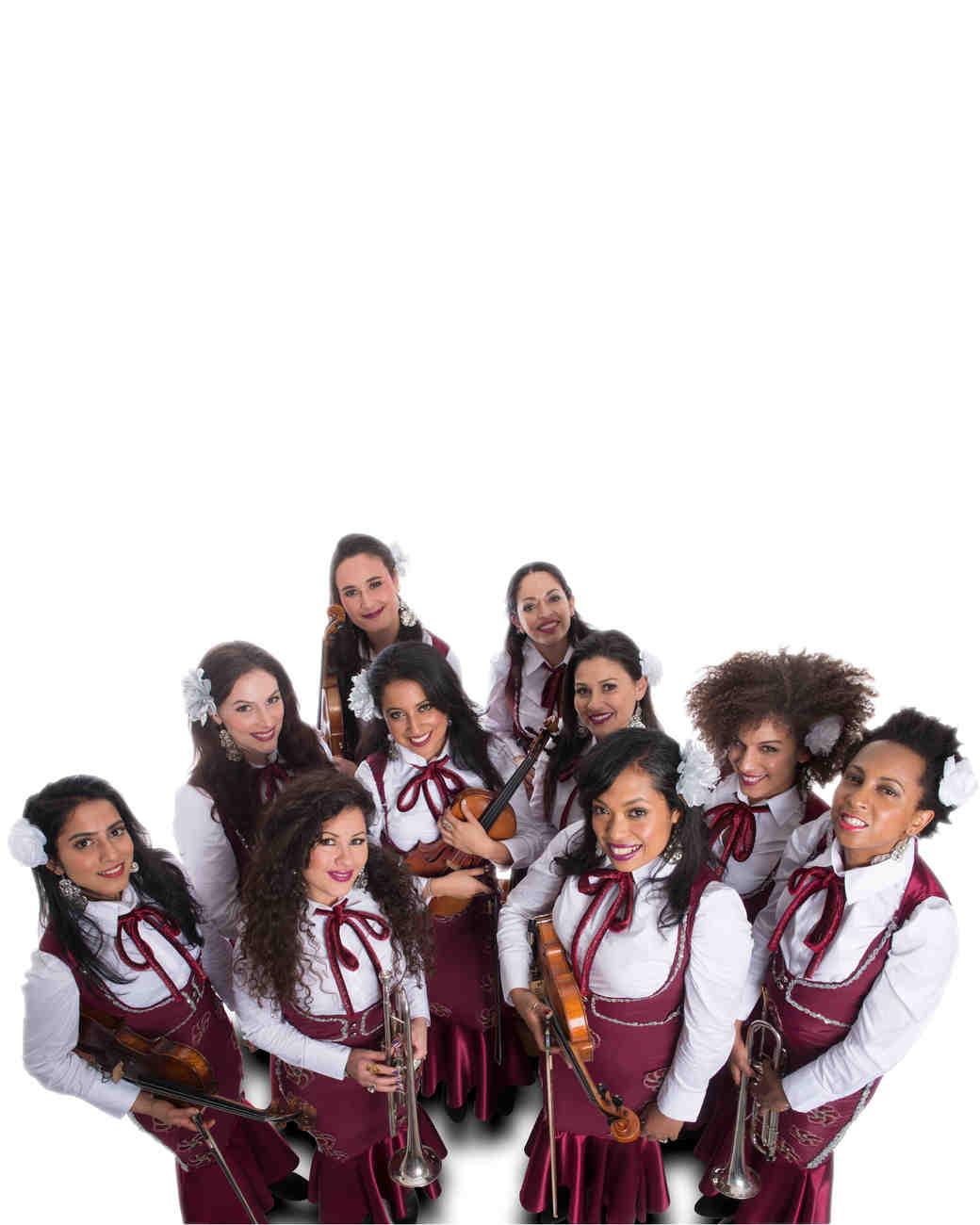 reception-parade-musicians-mariachi-flor-de-toloache-0115.jpg