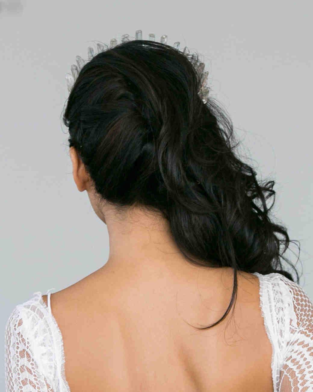 rime-arodaky-fall-2017-wedding-hairstyle-look-1-back-1016