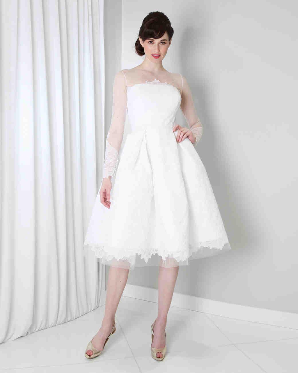 short-dresses-randi-rahm-spring2016-short-lace-dress-0515.jpg