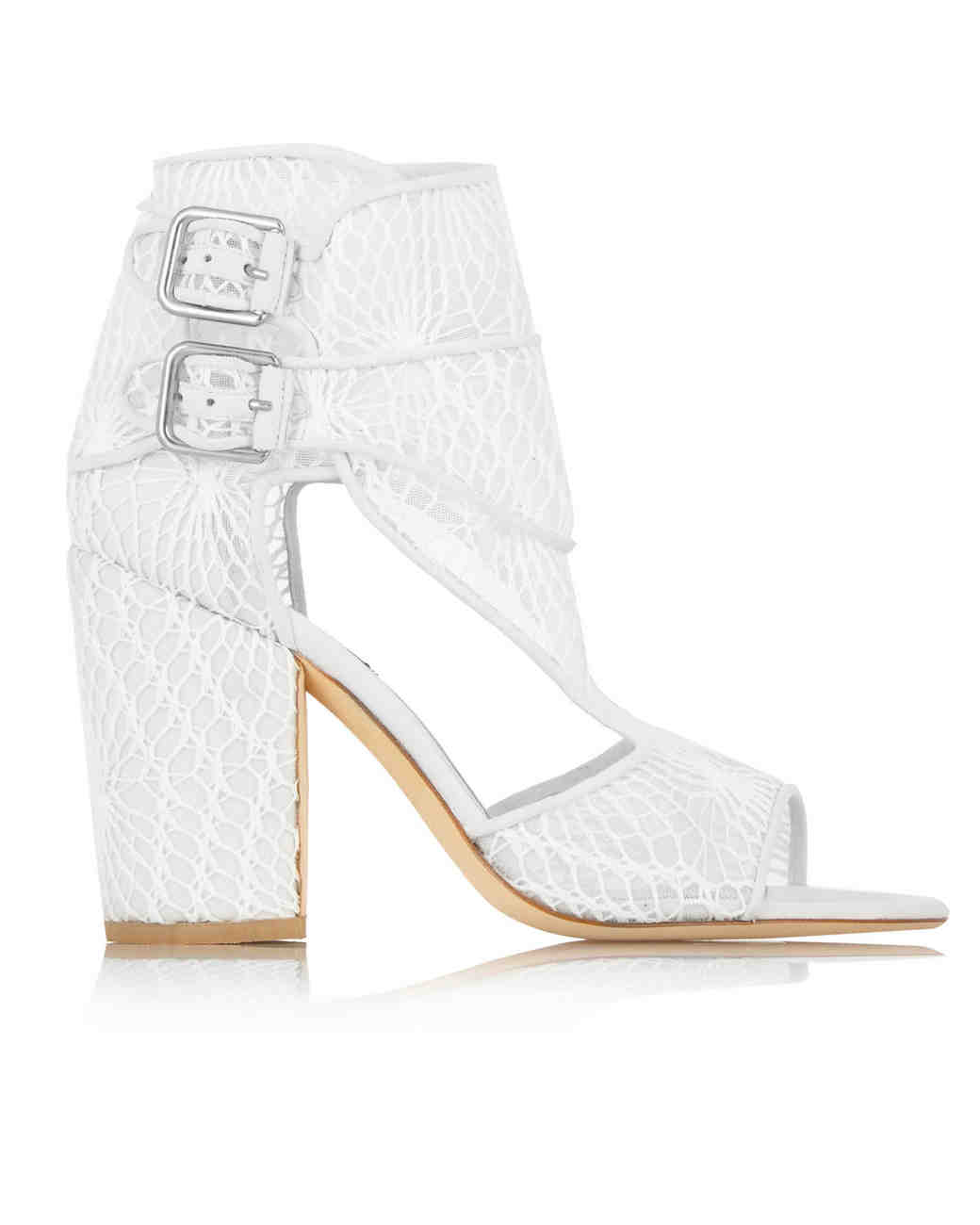 summer-wedding-shoes-laurence-dacade-macrame-sandals-0515.jpg