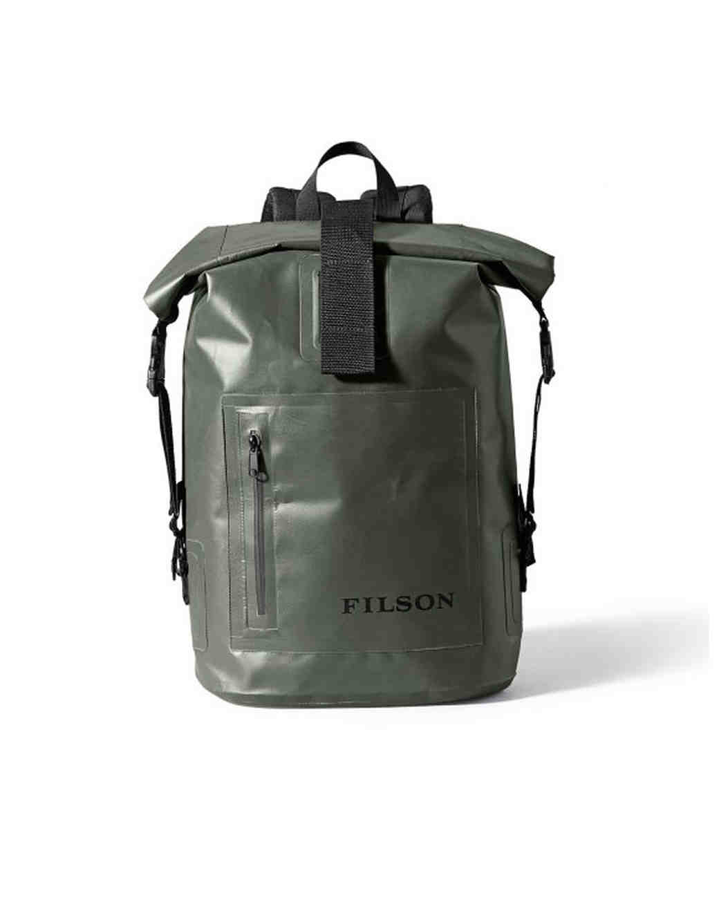 valentines-day-gifts-for-him-filson-dry-bag-backpack-0216.jpg