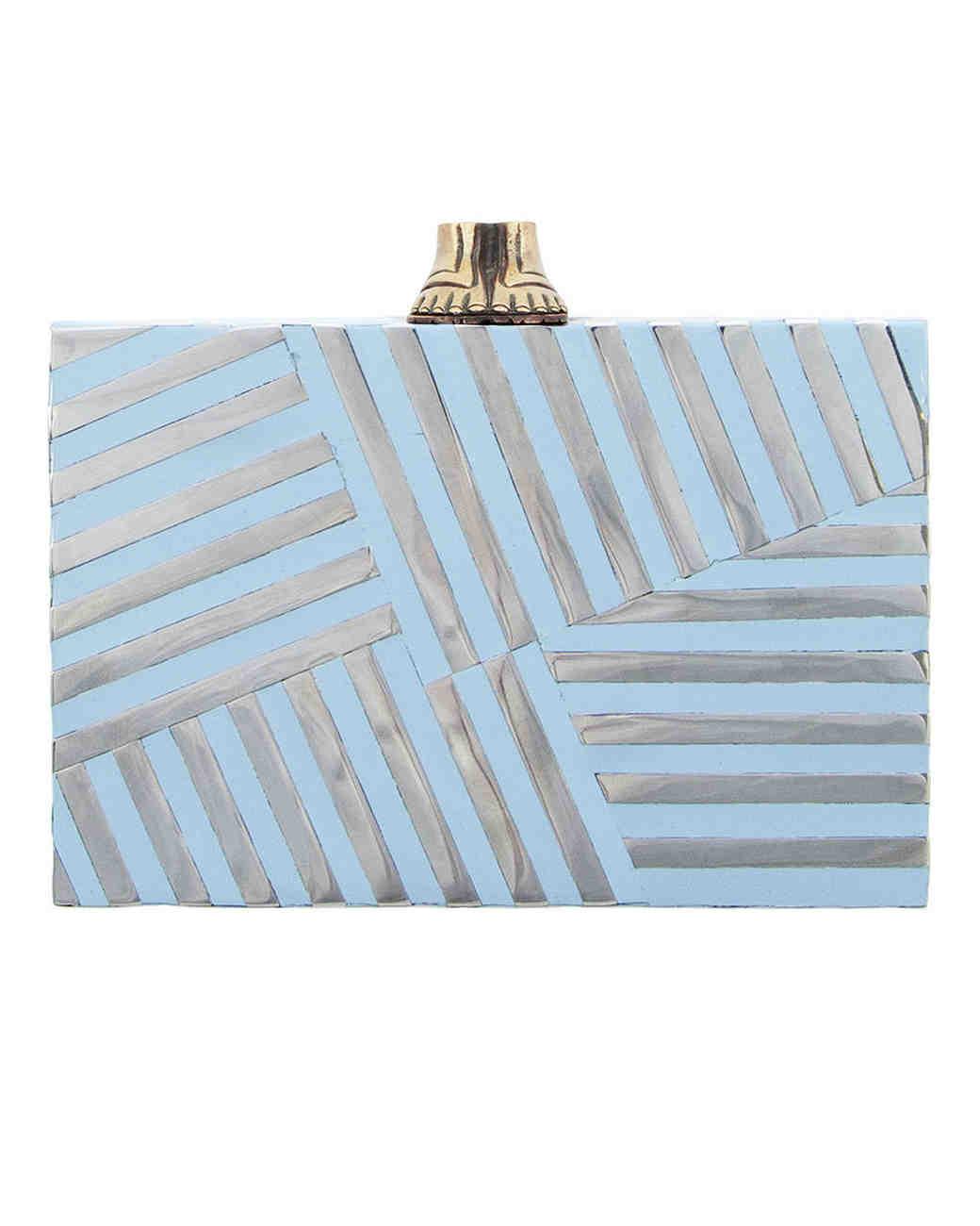 wedding-clutches-kelly-wearstler-blue-silver-stripes-0316.jpg
