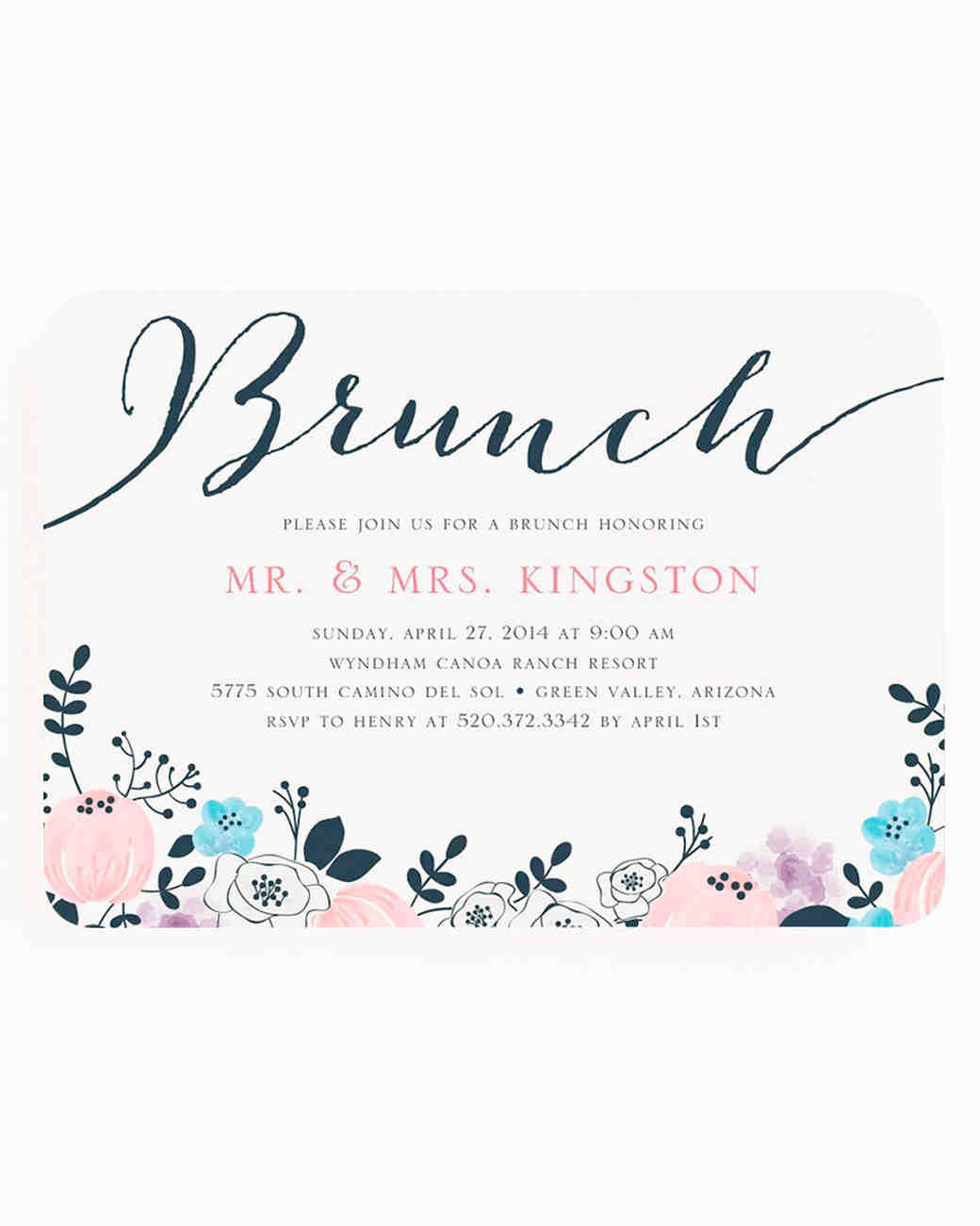 wedding-paper-divas-party-invitations-1135354-brunch-0914.jpg