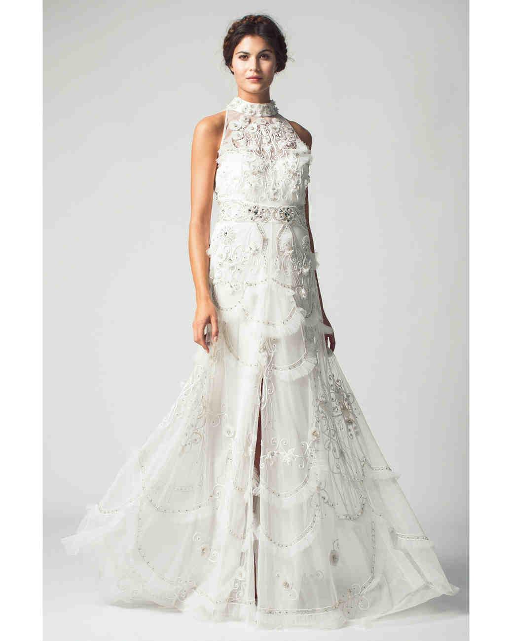 50-states-wedding-dresses-tennessee-temperley-s112015-0615.jpg