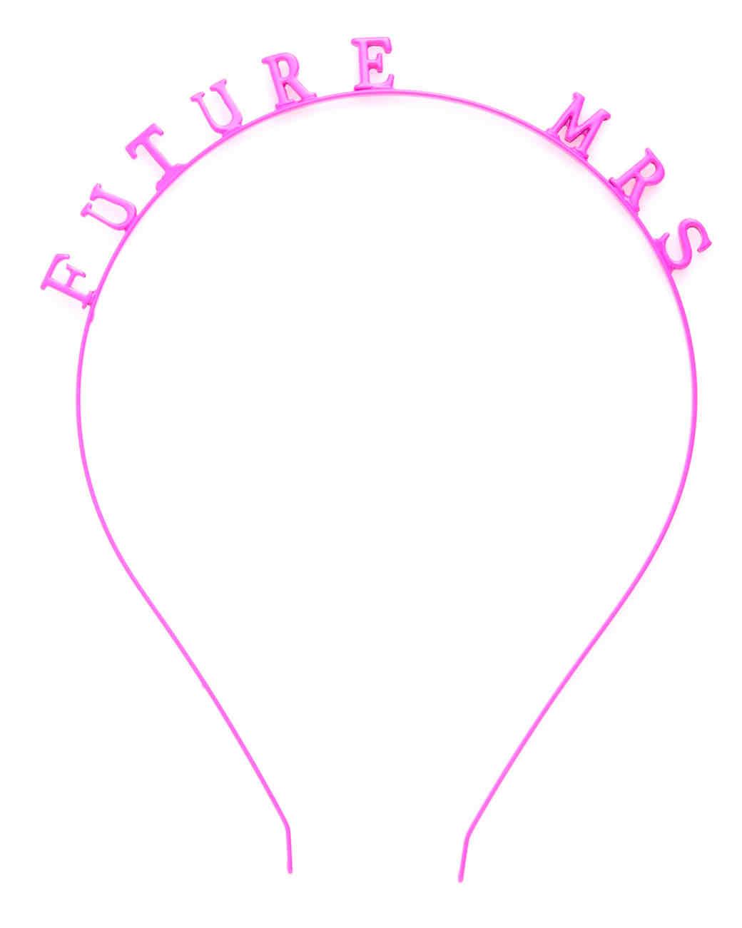 bachelorette-party-bando-girltalk-future-mrs-headband-0315.jpg