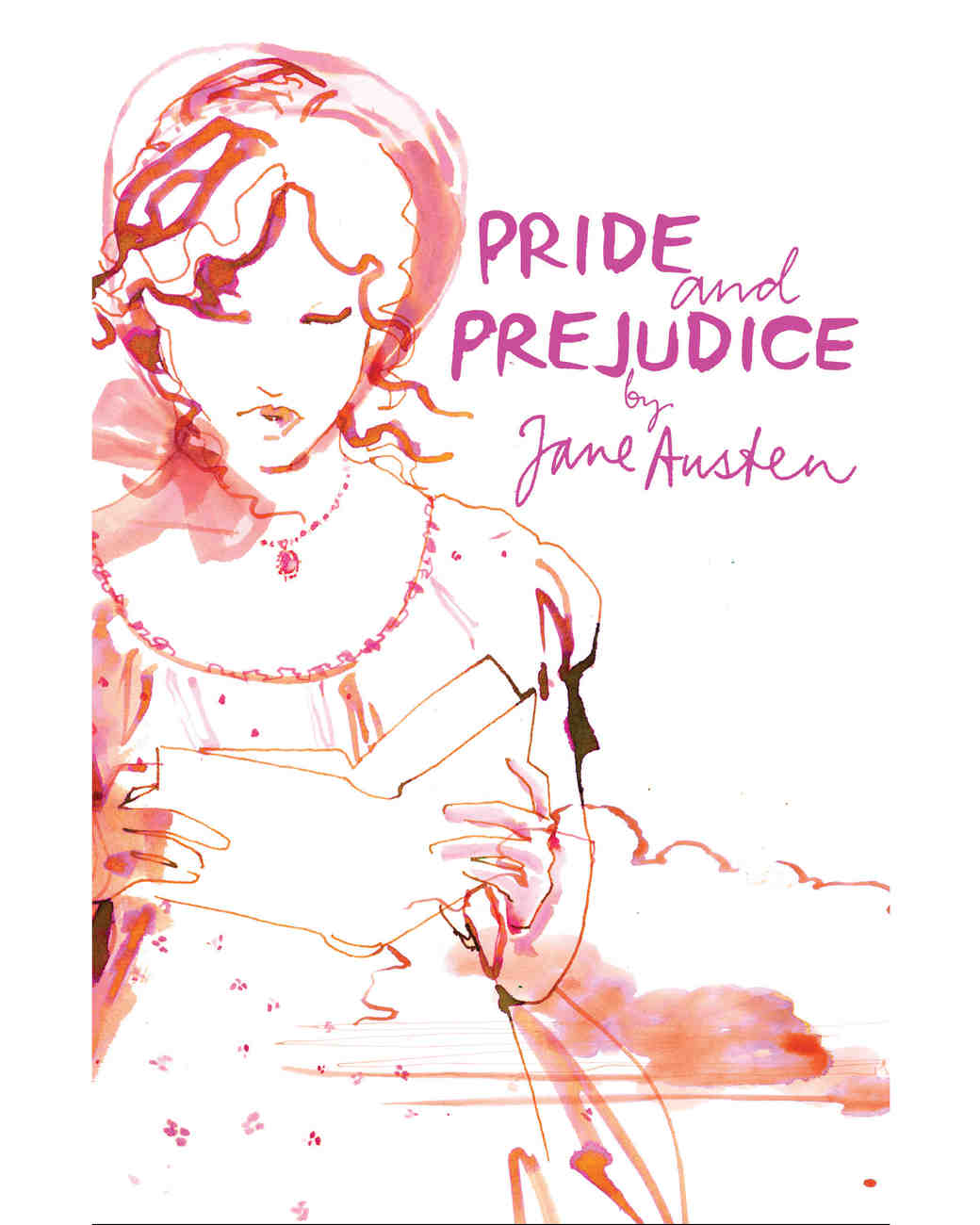 pride and prejudice understanding marriage Feminist understanding of pride and prejudice jenna deforte  the marriage  ideology underlying pride and prejudice the opening lines and major plot.