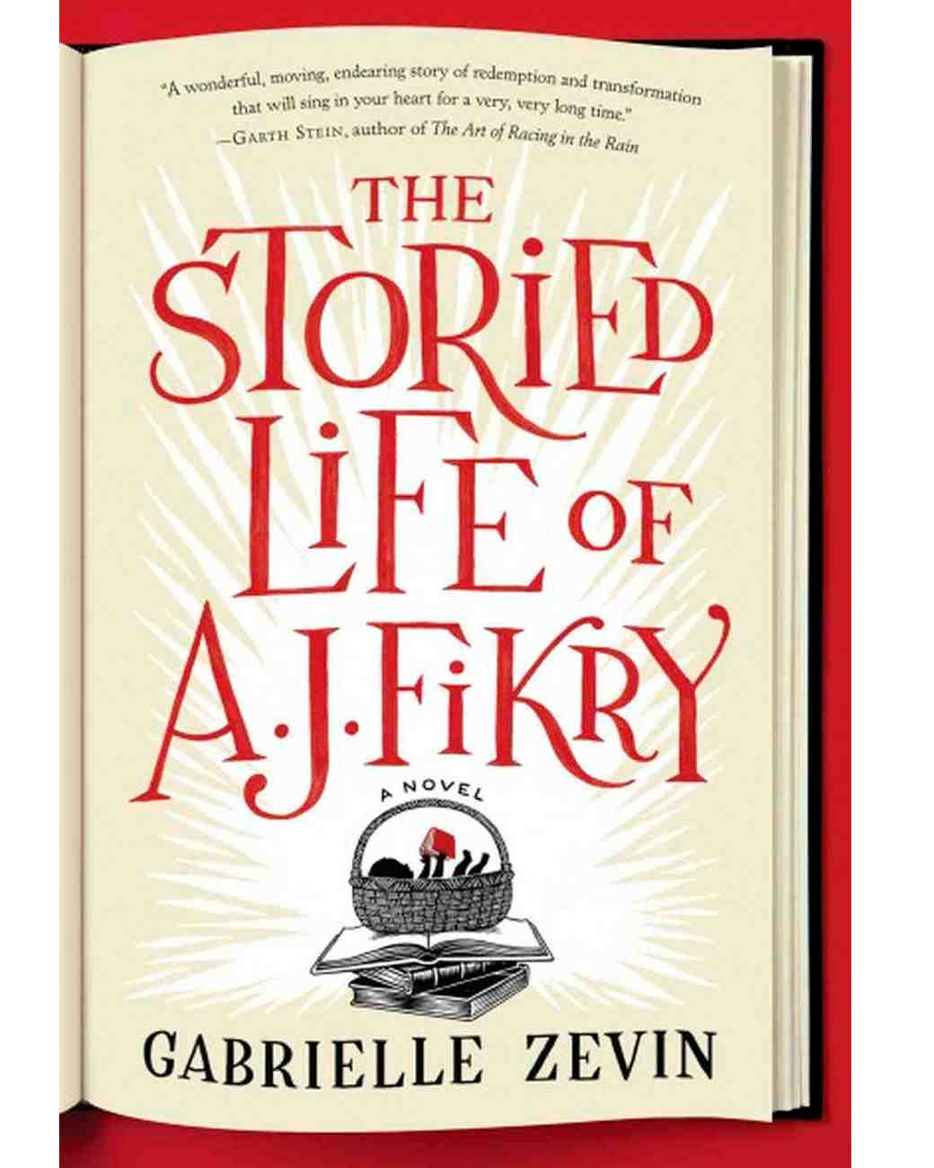 books-read-before-marriage-storied-life-ajfikry-zevin-0115.jpg