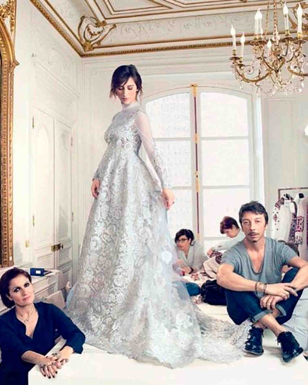 celebrity-colorful-wedding-dresses-sophie-hunter-gray-0815.jpg