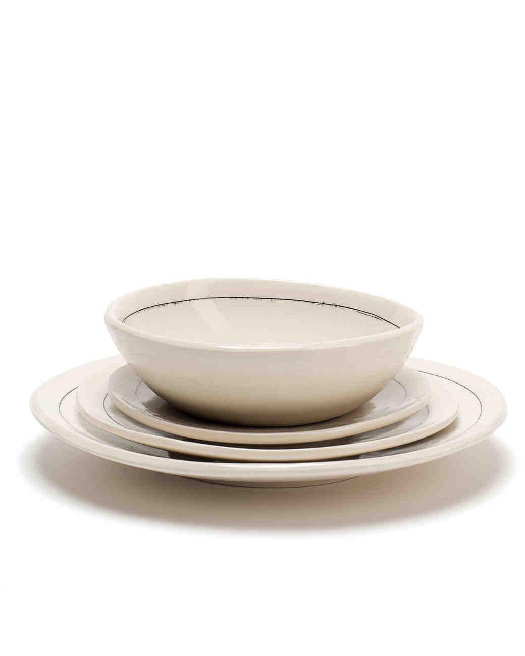 china-registry-global-keith-kreeger-hudson-dinnerware-1014.jpg