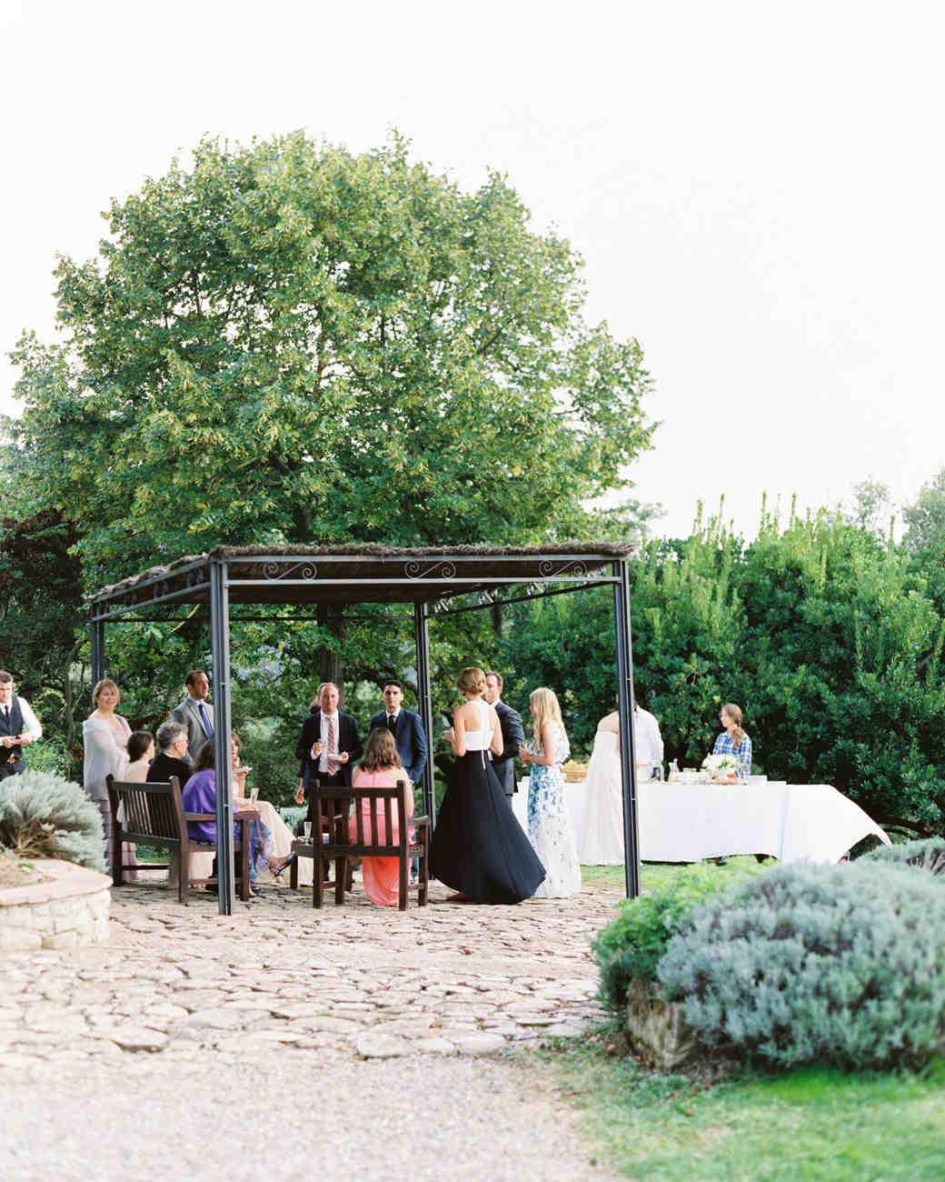 christine-dagan-wedding-cocktail-hour-4277_13-s113011-0616.jpg