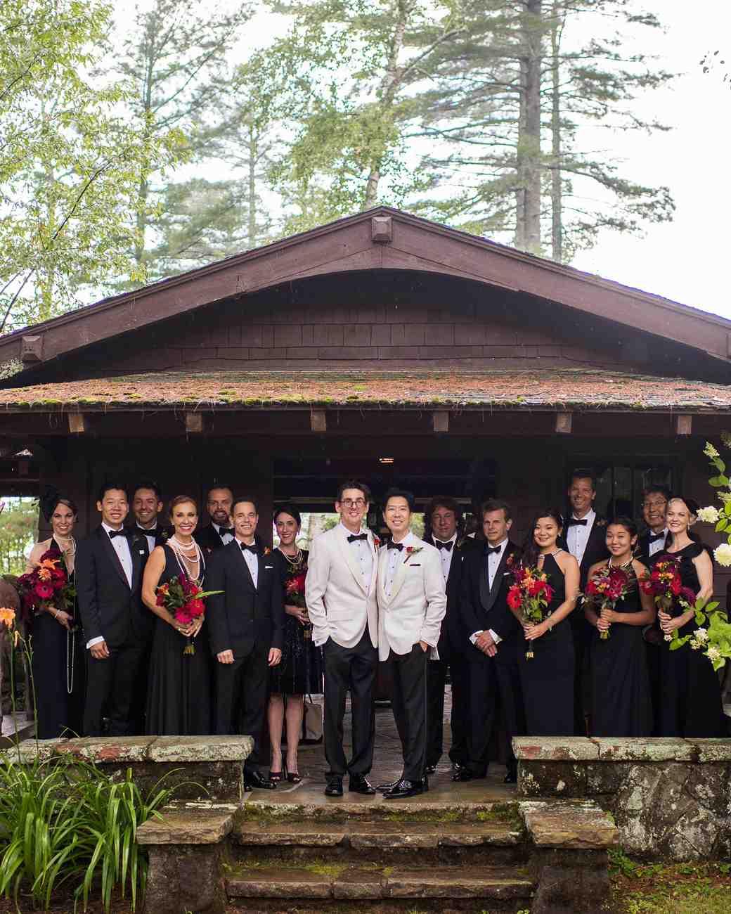 christopher-stephen-wedding-weddingparty-0200-s112787-0416.jpg