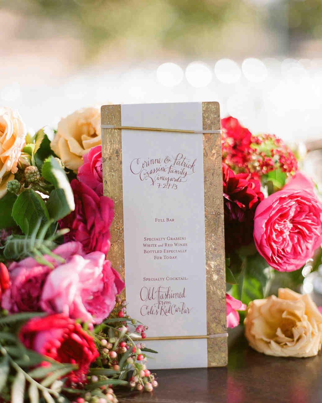 corrine-patrick-wedding-santa-ynez-44450003-1-s110842-0215.jpg