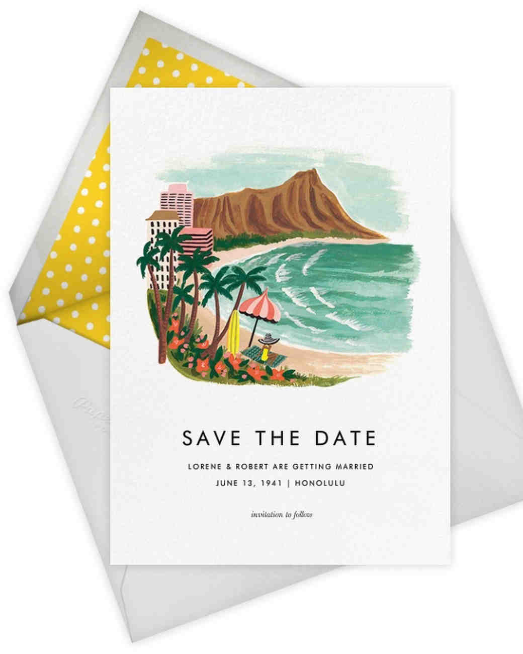 Darcy's Diary: Rifle Paper Co. Invites, Georgetown Cupcakes, and Sarah Jessica Parker's New Shoe Line