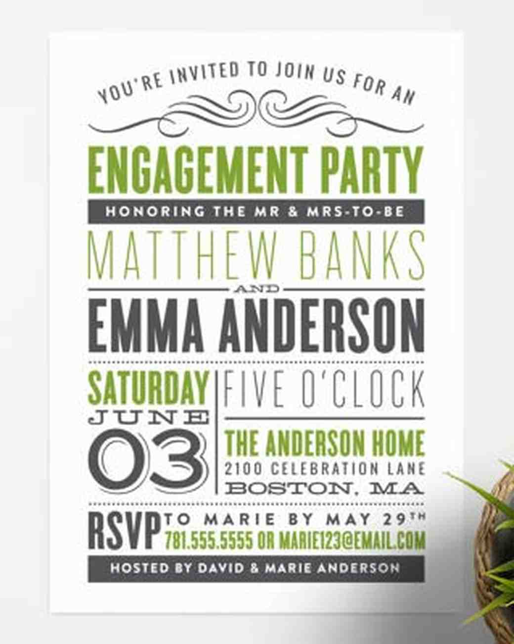 engagement-party-invitations-old-fashioned-typography-0216.jpg
