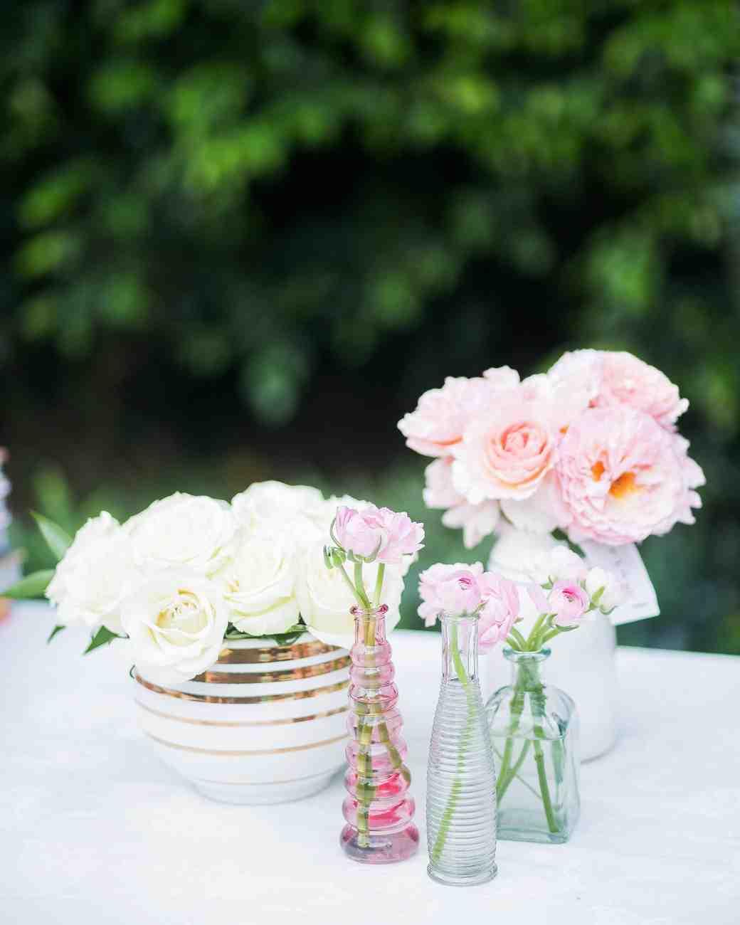 fashionable-hostess-bridal-shower-flower-arrangements-0616.jpg