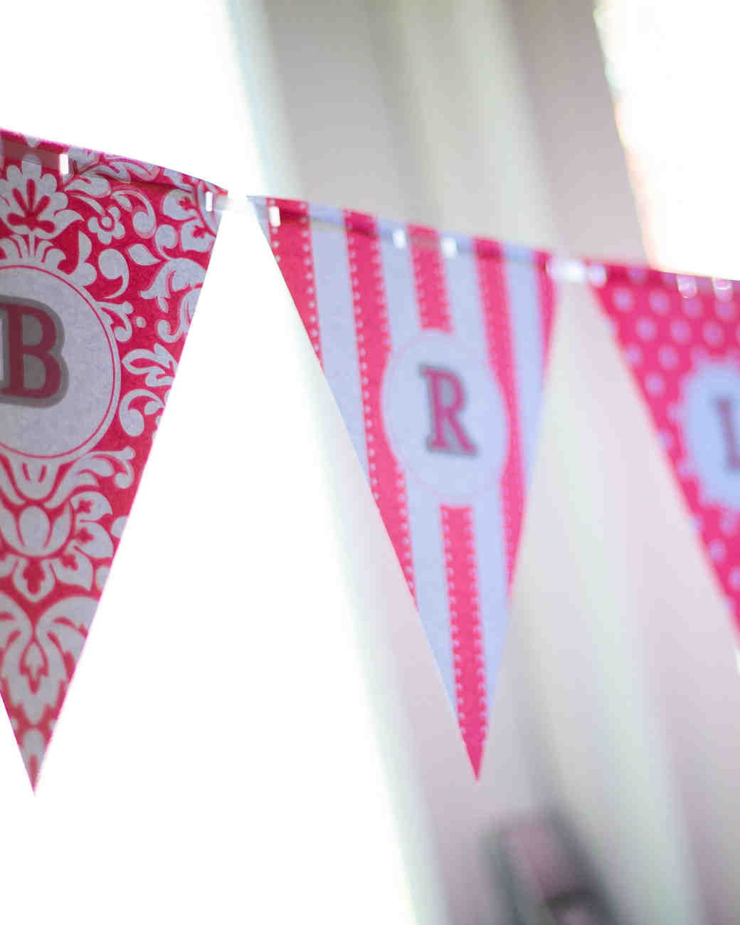 fashionable-hostess-bridal-shower-pennant-flag-banner-0416.jpg