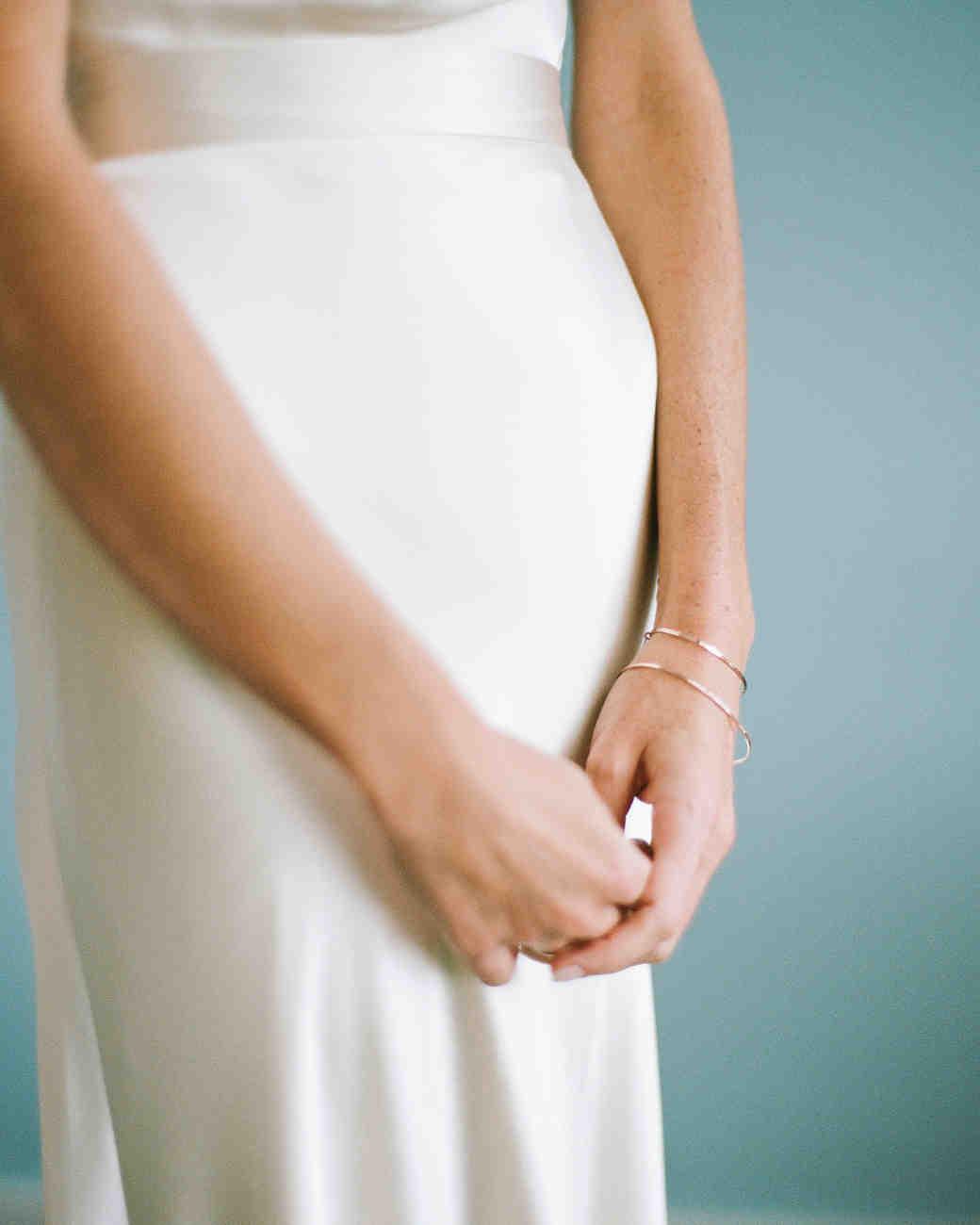 genevieve-scott-wedding-marthas-vineyard-0399-d111618-0515.jpg