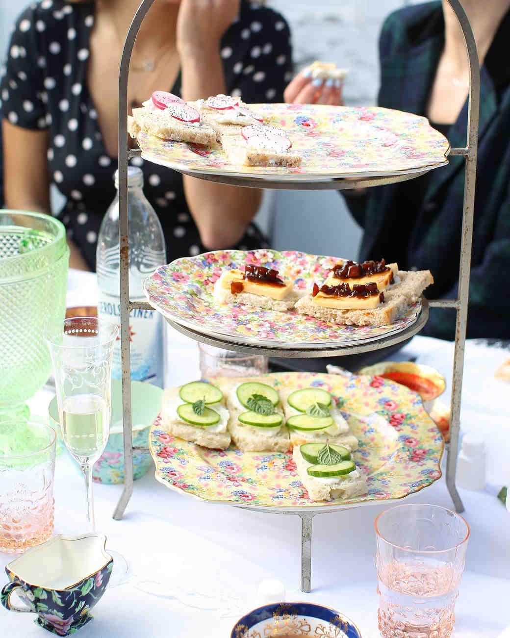 geri-hirsch-bridal-shower-tea-party-finger-sandwiches-0315.jpg