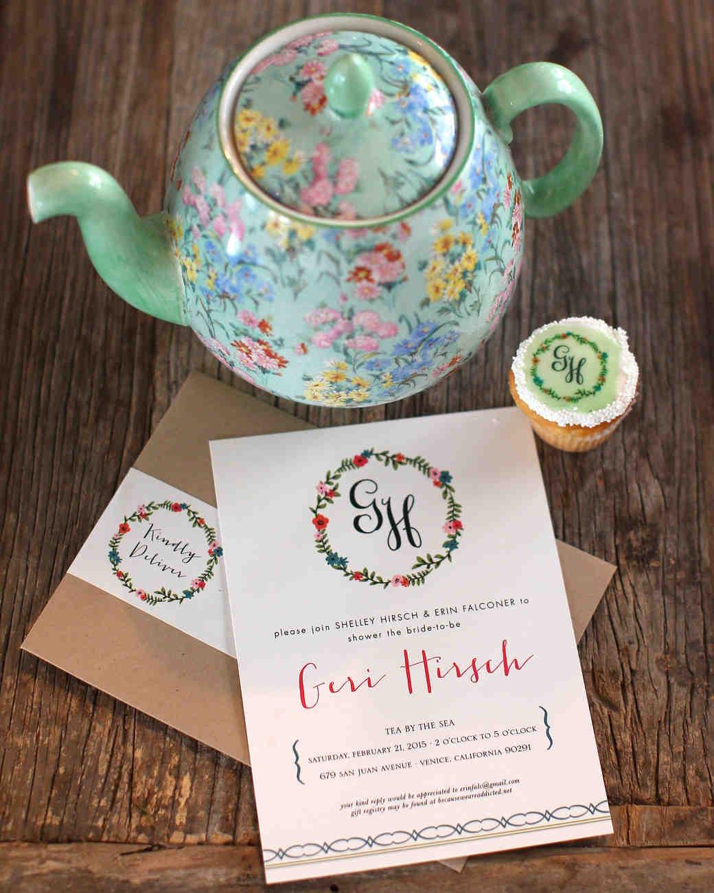geri-hirsch-bridal-shower-tea-party-invitation-teapot-0315.jpg