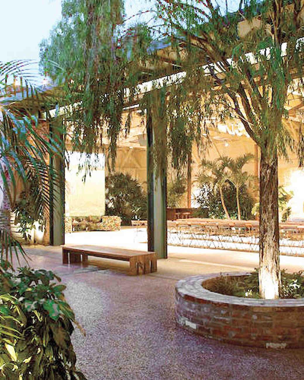great-escapes-millwick-los-angeles-reception-venue-s112747.jpg