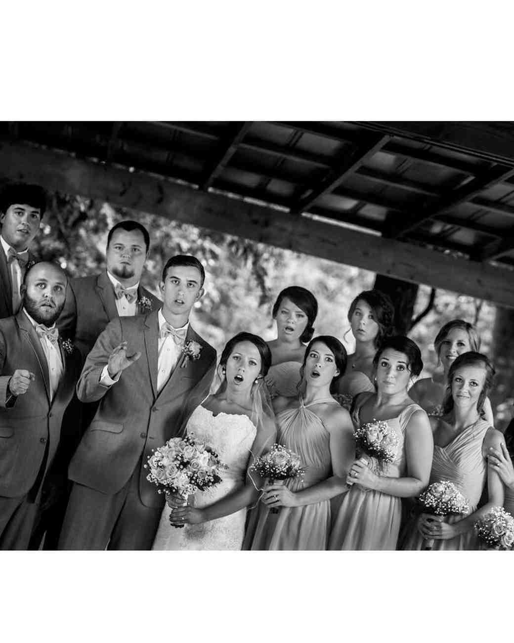 hilarious-wedding-photos-reaction-shot-falling-camera-1115.jpg