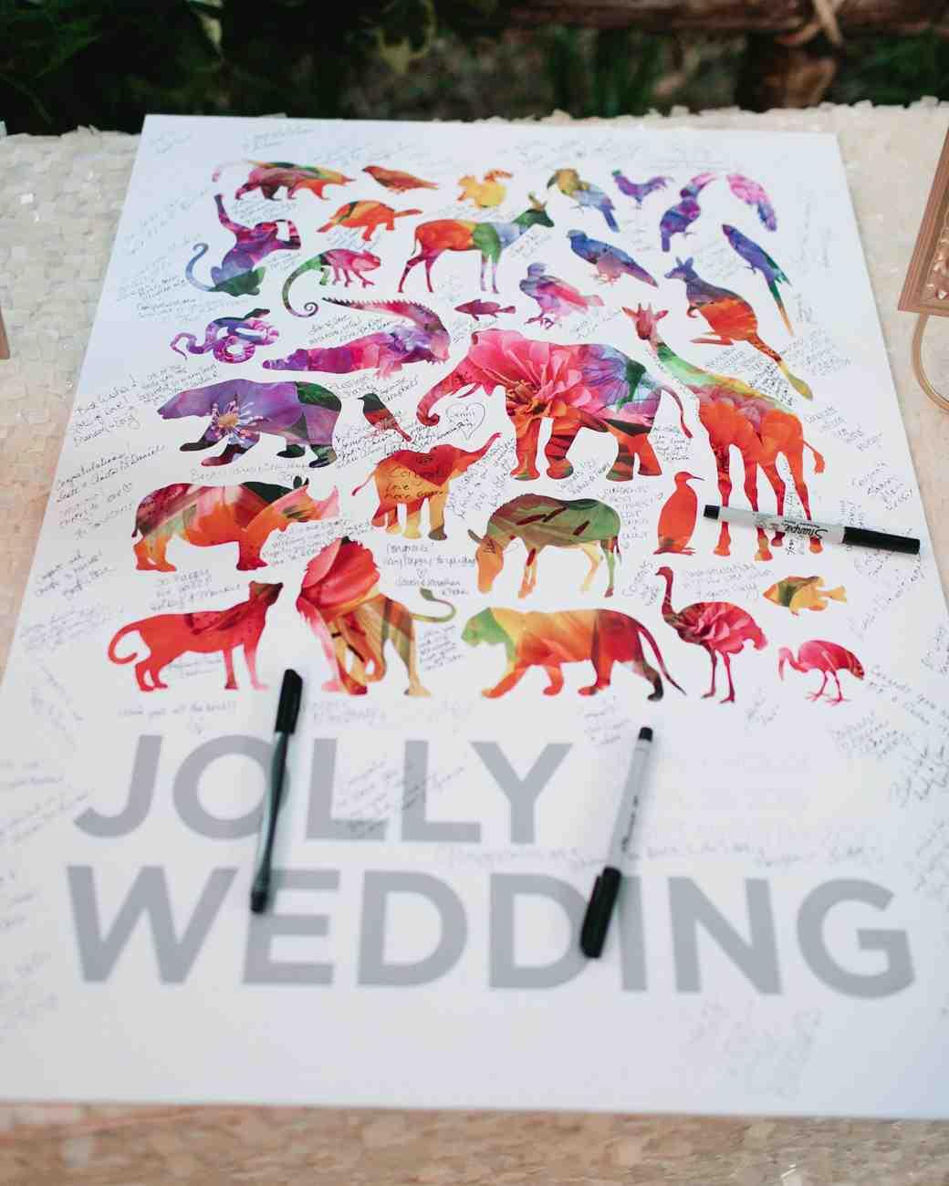 holly-john-wedding-texas-guestbook-poster-096-s112833-0516.jpg
